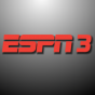 xplugin-video-espn_3-png-pagespeed-ic-oaeohp2khy
